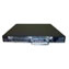 Cisco AS535-8E1-210-AC