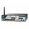 Cisco 1861W-SRST-B/K9