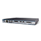 Cisco 2801-AC-IP