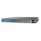 Cisco WS-C3560E-24PD-S
