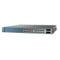 Cisco WS-C3560E-24TD-E