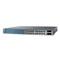 Cisco WS-C3560E-24TD-S