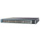 Cisco WS-C3560E-48PD-E