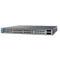 Cisco WS-C3560E-48TD-E
