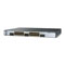 Cisco WS-C3750G-24T-S