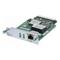 Cisco HWIC-1CE1T1-PRI