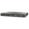Cisco SF500-48-K9
