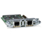 Cisco VWIC2-2MFT-T1/E1