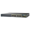 Cisco WS-C2960S-24PS-L