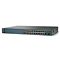 Cisco WS-C3560V2-24PS-E