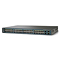 Cisco WS-C3560V2-48PS-E