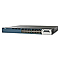 Cisco WS-C3560X-24T-L