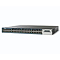 Cisco WS-C3560X-48T-L