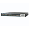 Cisco WS-C3560X-48T-S