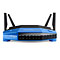 Linksys WRT1900