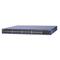 Netgear GSM7352S