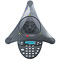 Polycom SoundStation IP 4000