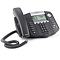 Polycom Soundpoint IP 560