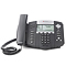 Polycom Soundpoint IP 650
